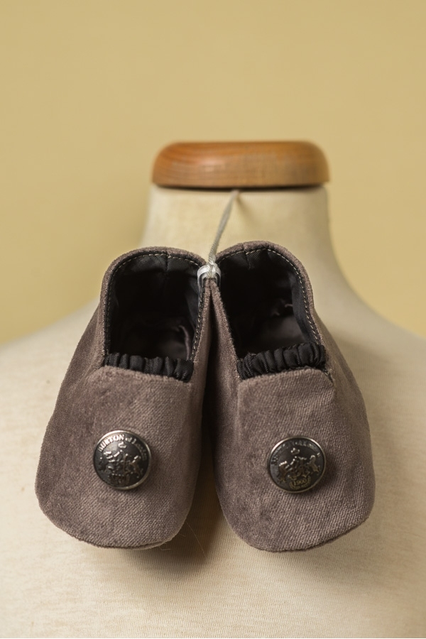 The original stay on baby bootie is available in many unique colors for you to choose the perfect baby girl booties or baby boy booties. Shop our famous cozie fleece baby booties, cotton baby booties, and fun baby slippers in unique colors/5(K).
