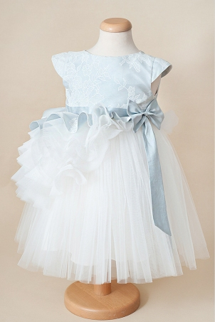 Vivienne - Extravagant girl tutu dress