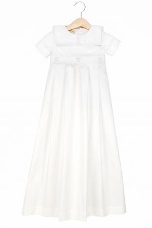 David - Boy Catholic Dress