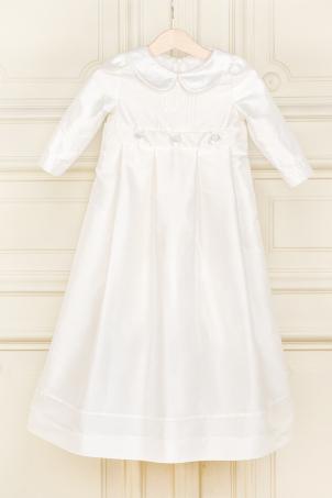 Alex - Baby Boy Catholic Christening Outfit