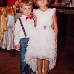 Alexia-5-ani-15-sept-2012