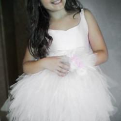 Georgia-rochita-roz-comanda-10-ani