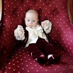 Little-Baby-foto