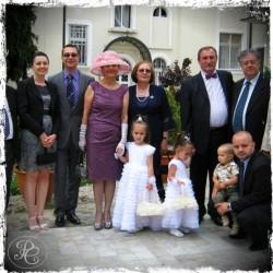 Nunta-fiu-Maria-Grapini