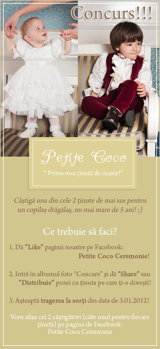 afis_concurs_petite_coco