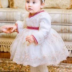 rochita-broderie-copii