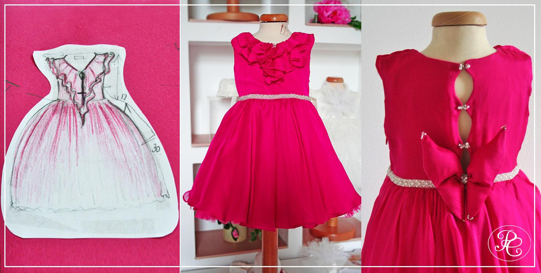 rochita-roz-de-la-schita-la-proiect2