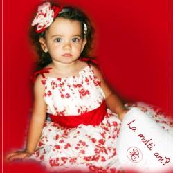 rochita-vara-flori-rosii