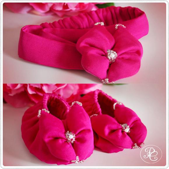 Detalii-roz-accesorii-fetite