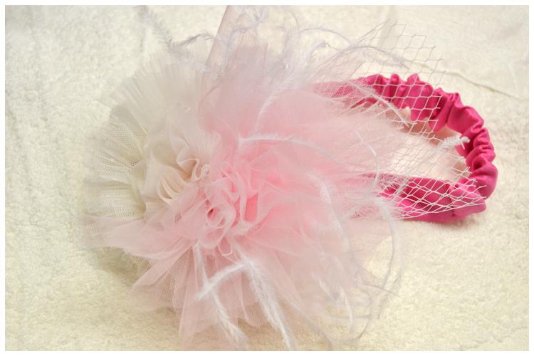 bentita-voaleta-fetite-amelie-roz-2