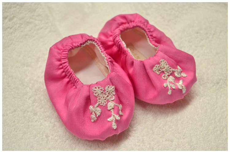 botosei-fetite-amelie-roz-1