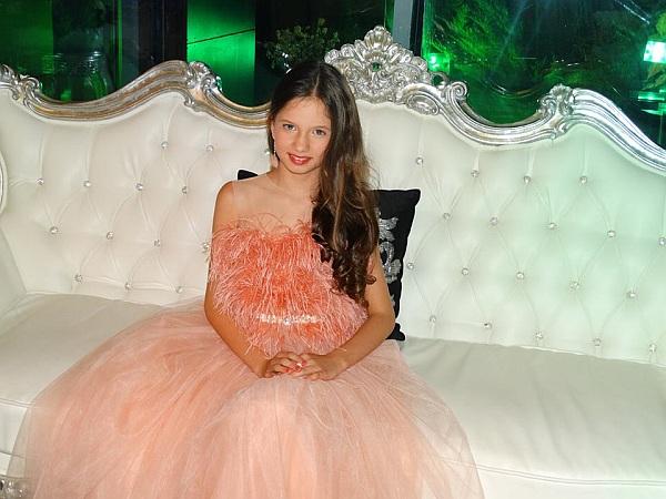 Rochie-eleganta-copii-Bianca