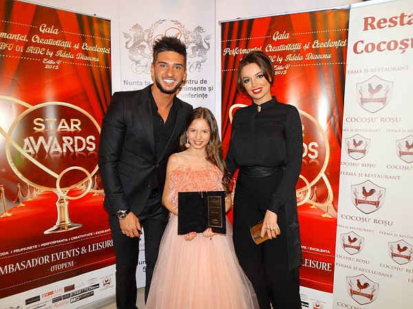 Rochita-Bianca-Star-Awards5