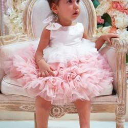 1001Ruffles-dress-Amani