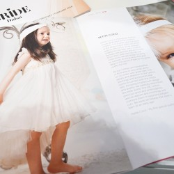 Catalog-Petite-Coco-Bride-Dubai