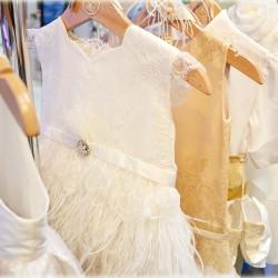 Detalii-rochite-elegante-copii