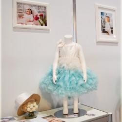 Detalii-stand-Bride-Dubai