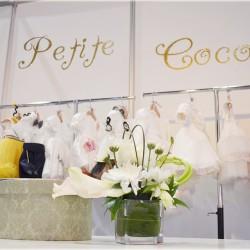 Petite Coco la Bride Show Dubai