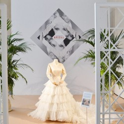 Barcelona-bridal-week-2