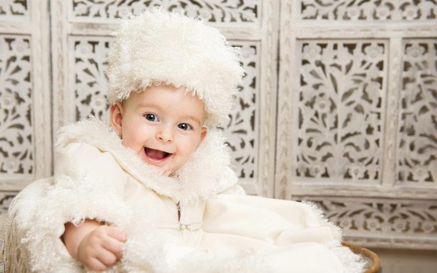 "Les aristokats - girl suit ""Duchesse"""