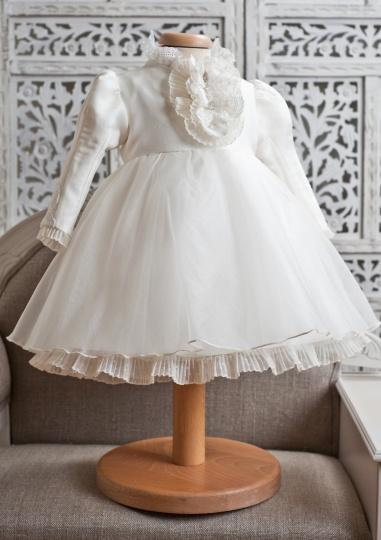 """Les Aristokats - dress for girls """"Duchesse"""""""