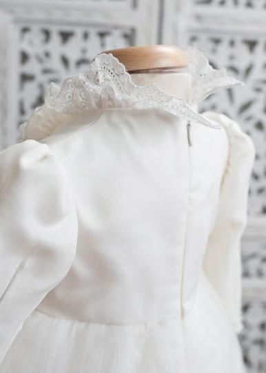 "Les Aristokats - girl dress ""Duchesse"""