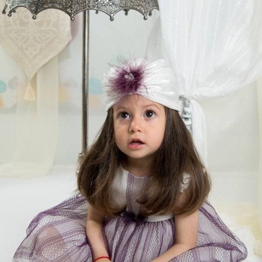 Scheherazade S Stories Petite Coco