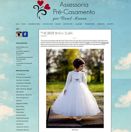 Accesorries Para Casamento - brazilian wedding blog