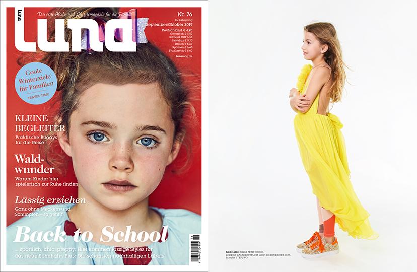 presa luna magazin 2 540px